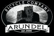 arundel-logo.png
