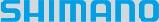 home-shimanologo-159x22.jpg