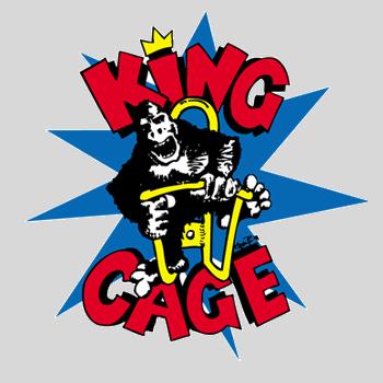 king-cage-logo.png