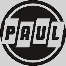 PAUL1.png