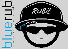 BLUERUB1.png