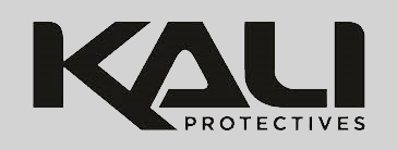 KALI1.png