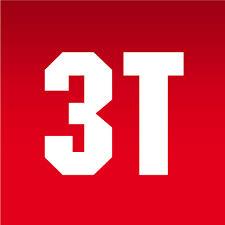 3TTT1.png