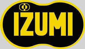 IZUMI1.png