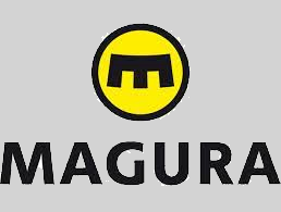 MAGURA.png