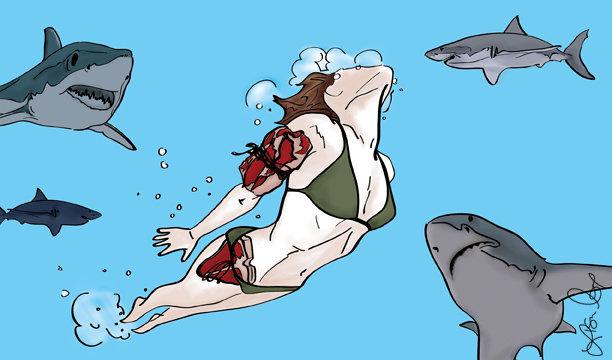 SwimmingWithSharks_ACKS.jpg