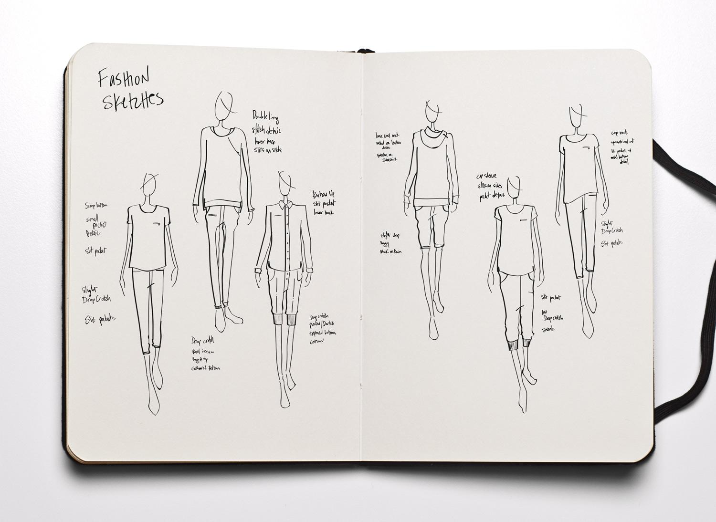 FashionLineSketches.jpg