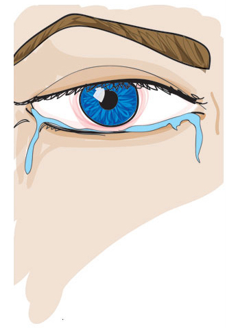 CryingEye_ACKS.jpg