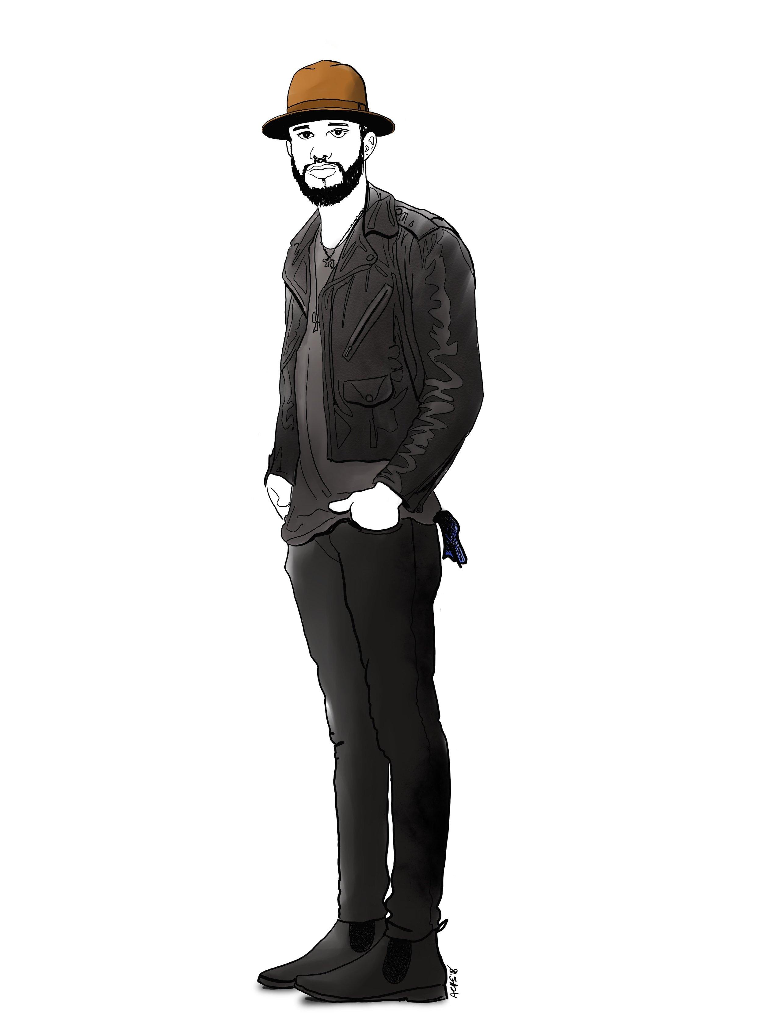 Fashion_Illustration_01.jpg
