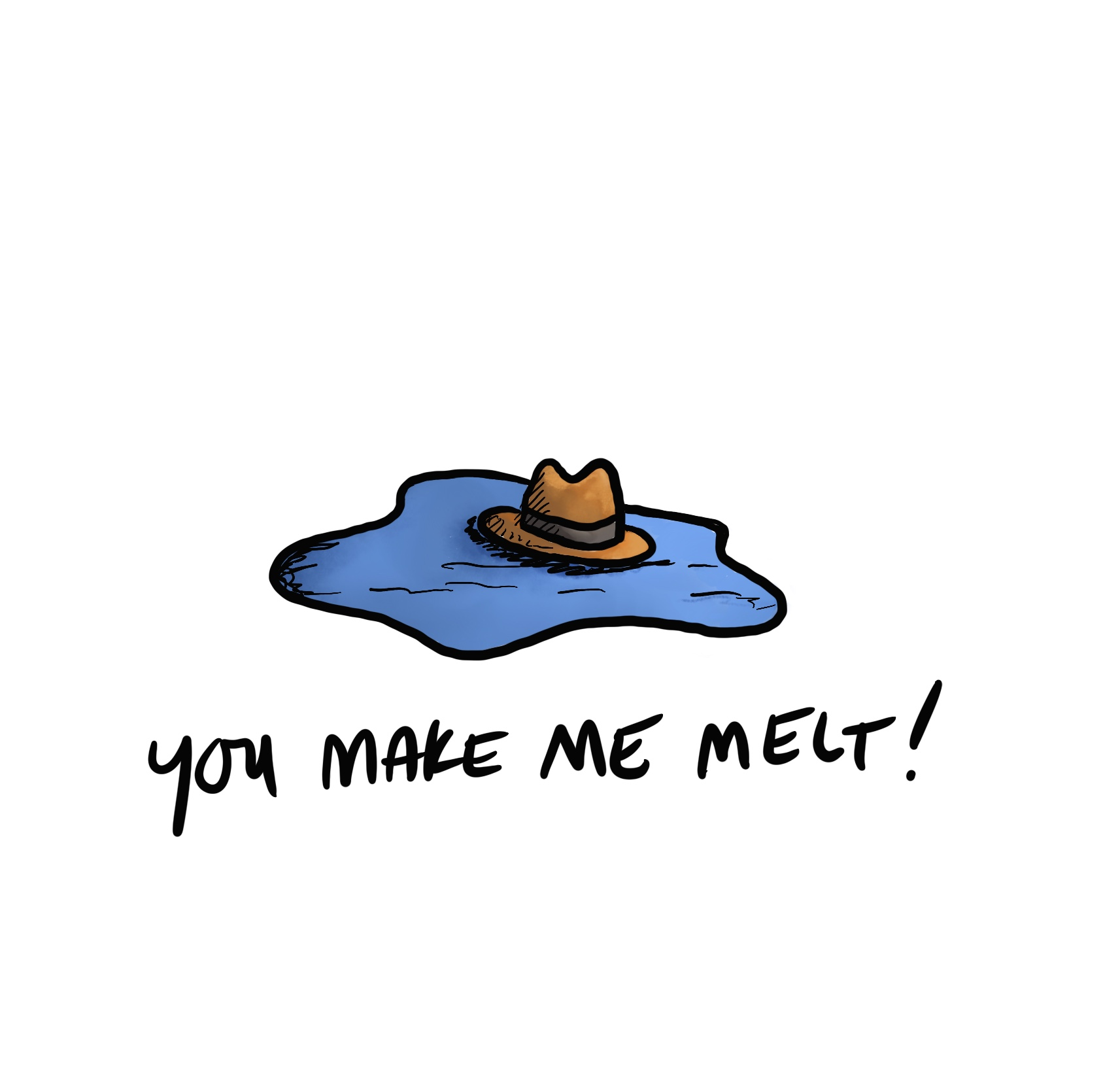 YouMakeMeMeltIllustration.jpg