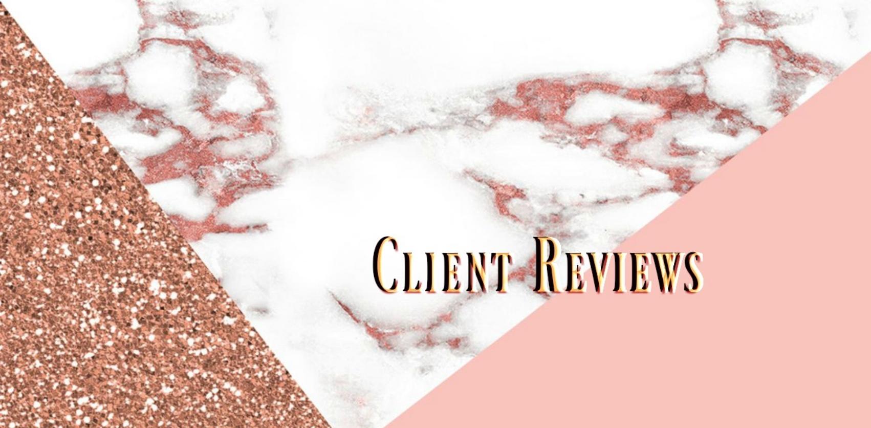 client rev.jpg