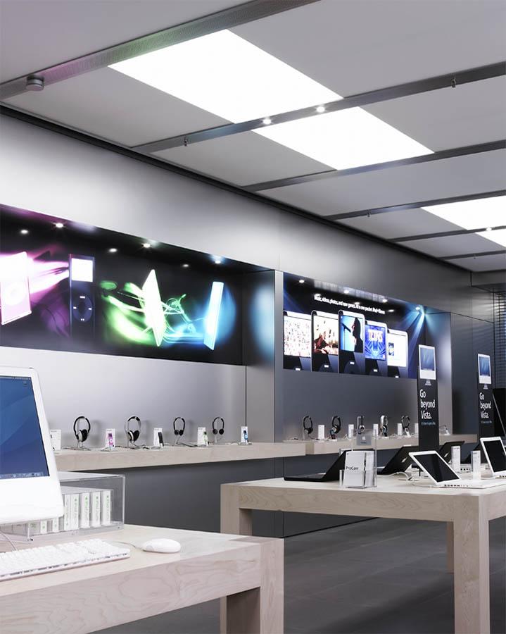 mce-apple-1.JPG