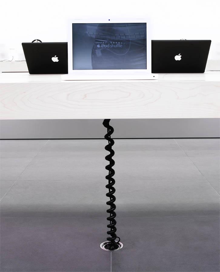 mce-apple-3.JPG