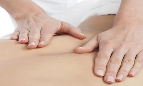 Lymphatic Massage - This is a very gentle massage that encourages lymph flow in the body. It is good for detoxification, edema, pre- and post-plastic surgery and post-liposuction. It can also help with cellulite treatments, scar tissue, spider veins, redness and acne.Este masaje muy suave y estimula el flujo linfático en el cuerpo. Es bueno para la desintoxicación, edema,pre y post cirugía y/o tratamientos de liposucción. También puede ayudar con los tratamientos para la celulitis, el tejido cicatricial, las arañas vasculares, el enrojecimiento y el acné.30mins for $55Purchase 6 and get the 7th for FREE.
