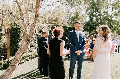 Our Weddings — Weddings by Lisa Nicole