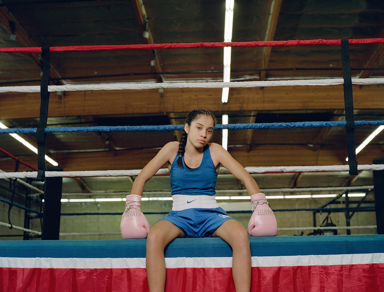 Nike_JDI_Chantel_image 06.jpg