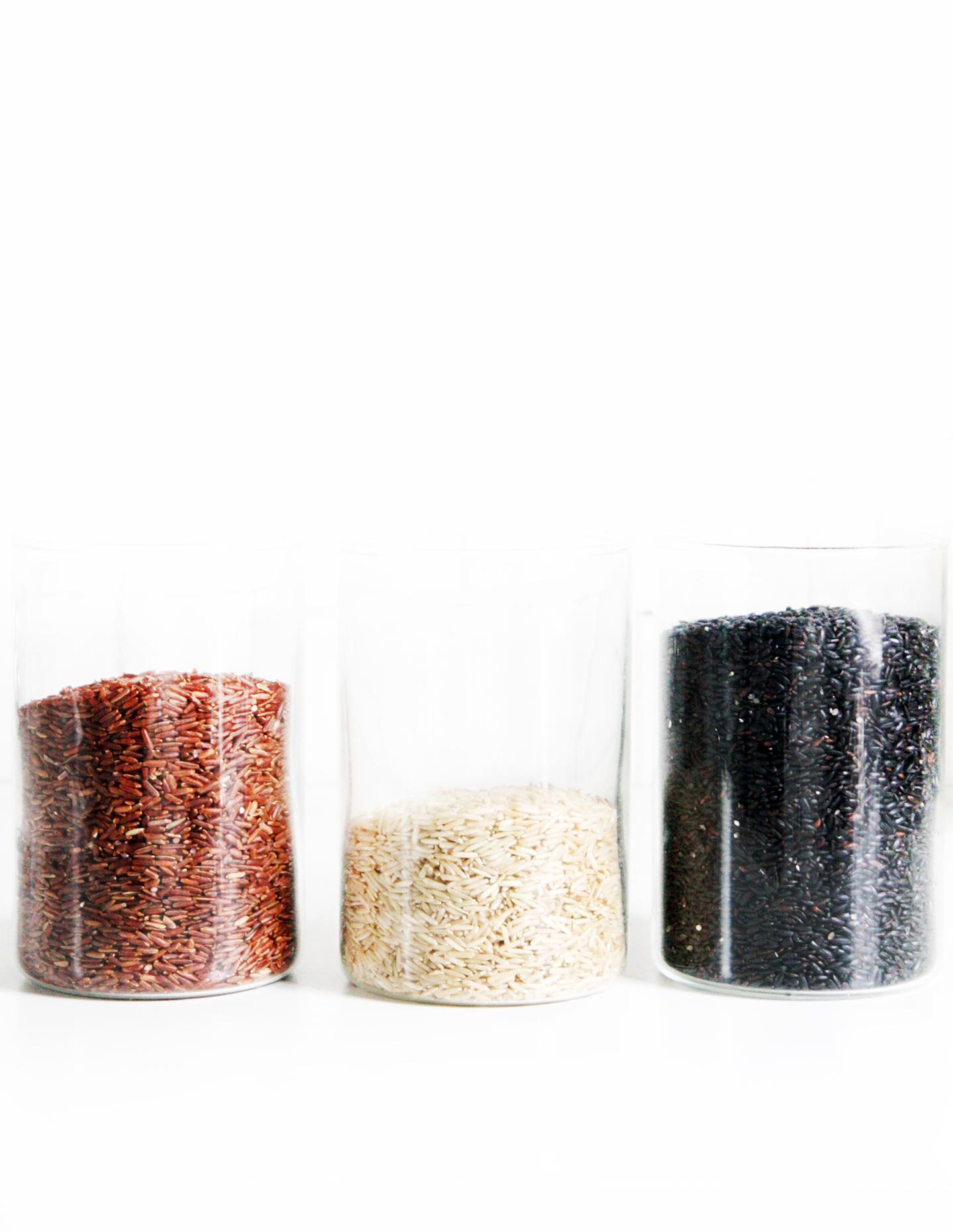 20140723_whole grain rice_02B.jpg