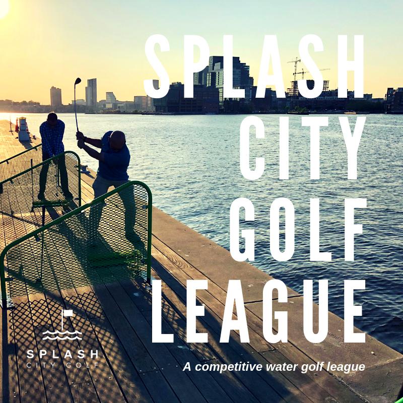 Splash City Golf League.png