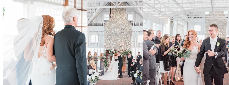 SOPHISTICATED WEDDING PHOTOGRAPHY NEW YORK