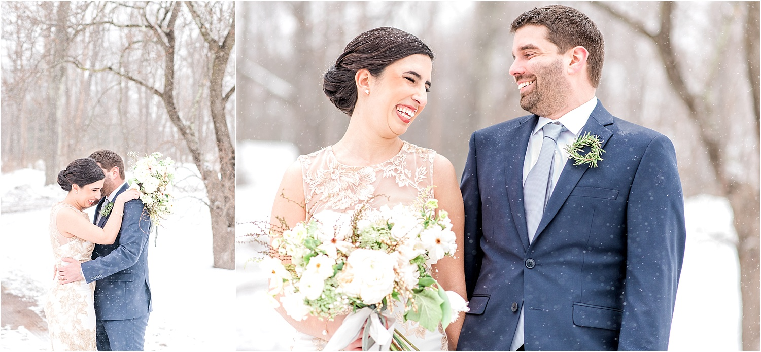 Brooklyn New York Wedding Photographer Winter Wedding-1-5-1.jpg