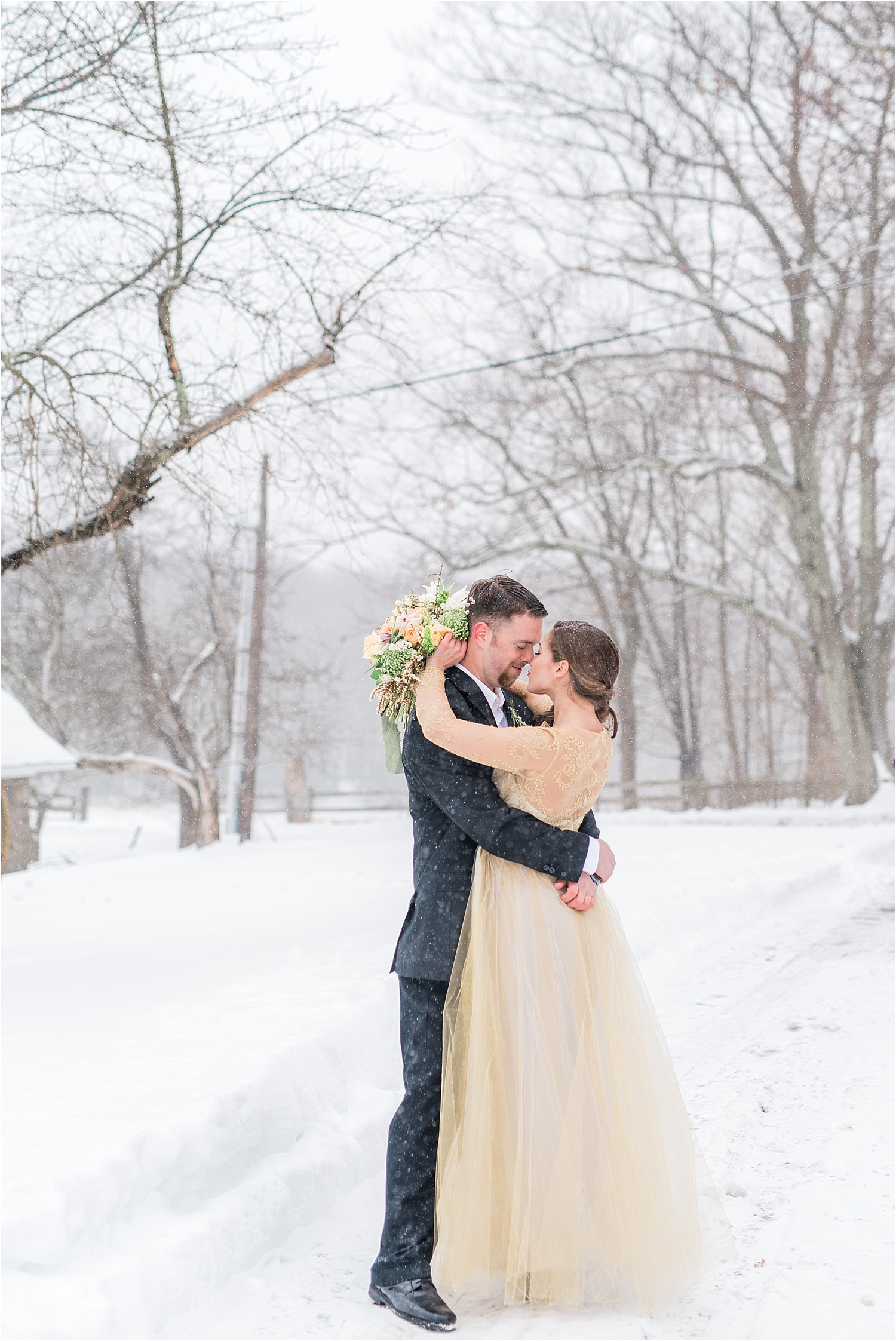 Brooklyn New York Wedding Photographer Winter Wedding-6.jpg