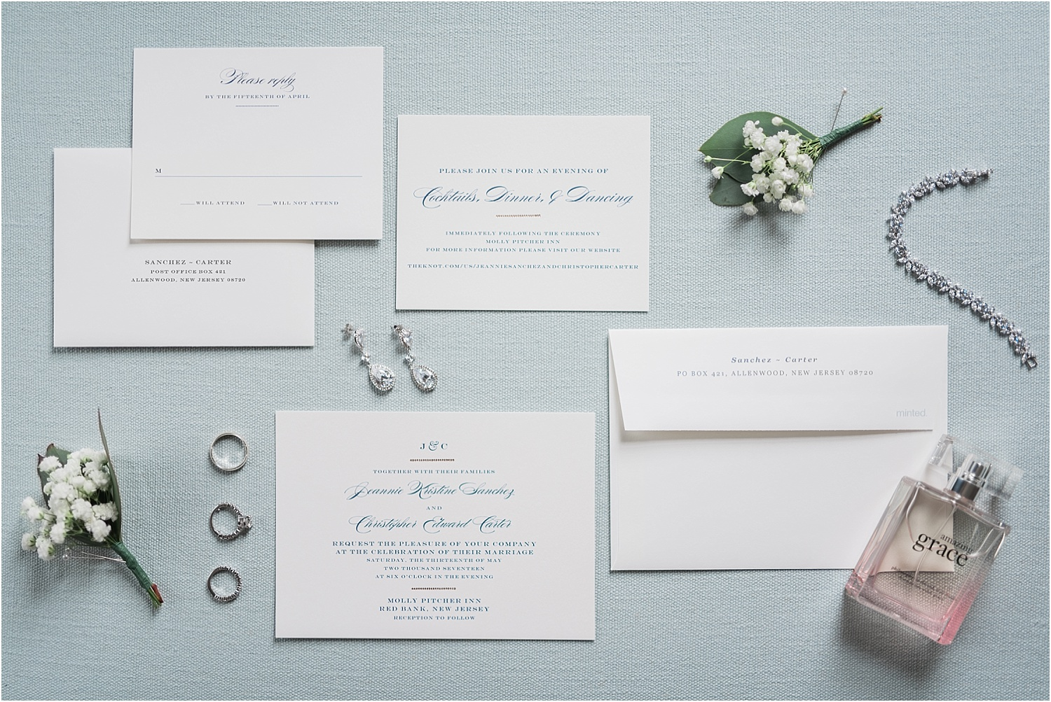 New Jersey wedding Photographer bright natural airy sweet soft wedding Photographer Faves-14.jpg