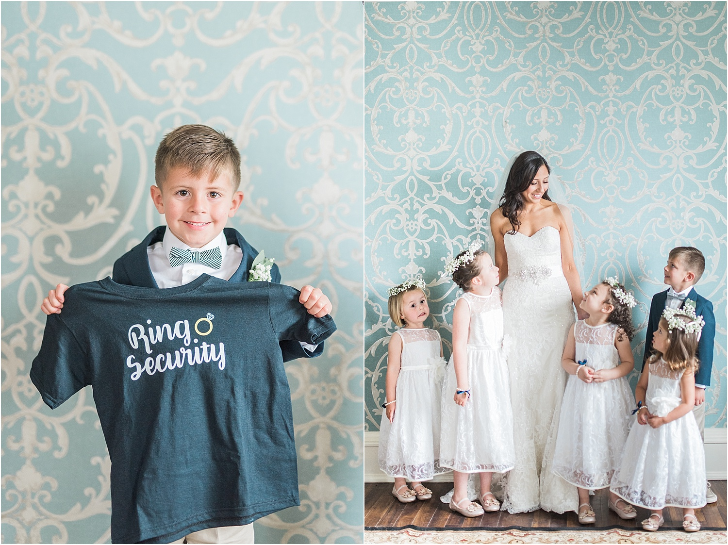 New Jersey wedding Photographer bright natural airy sweet soft wedding Photographer Faves-93.jpg