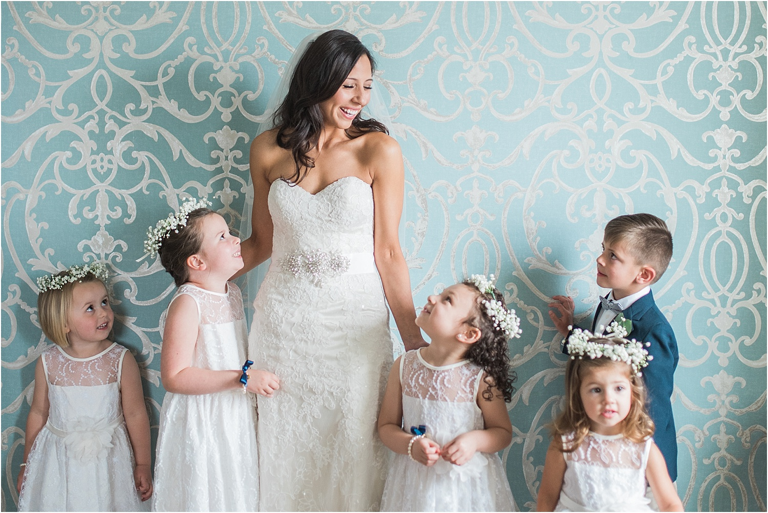 New Jersey wedding Photographer bright natural airy sweet soft wedding Photographer Faves-95.jpg