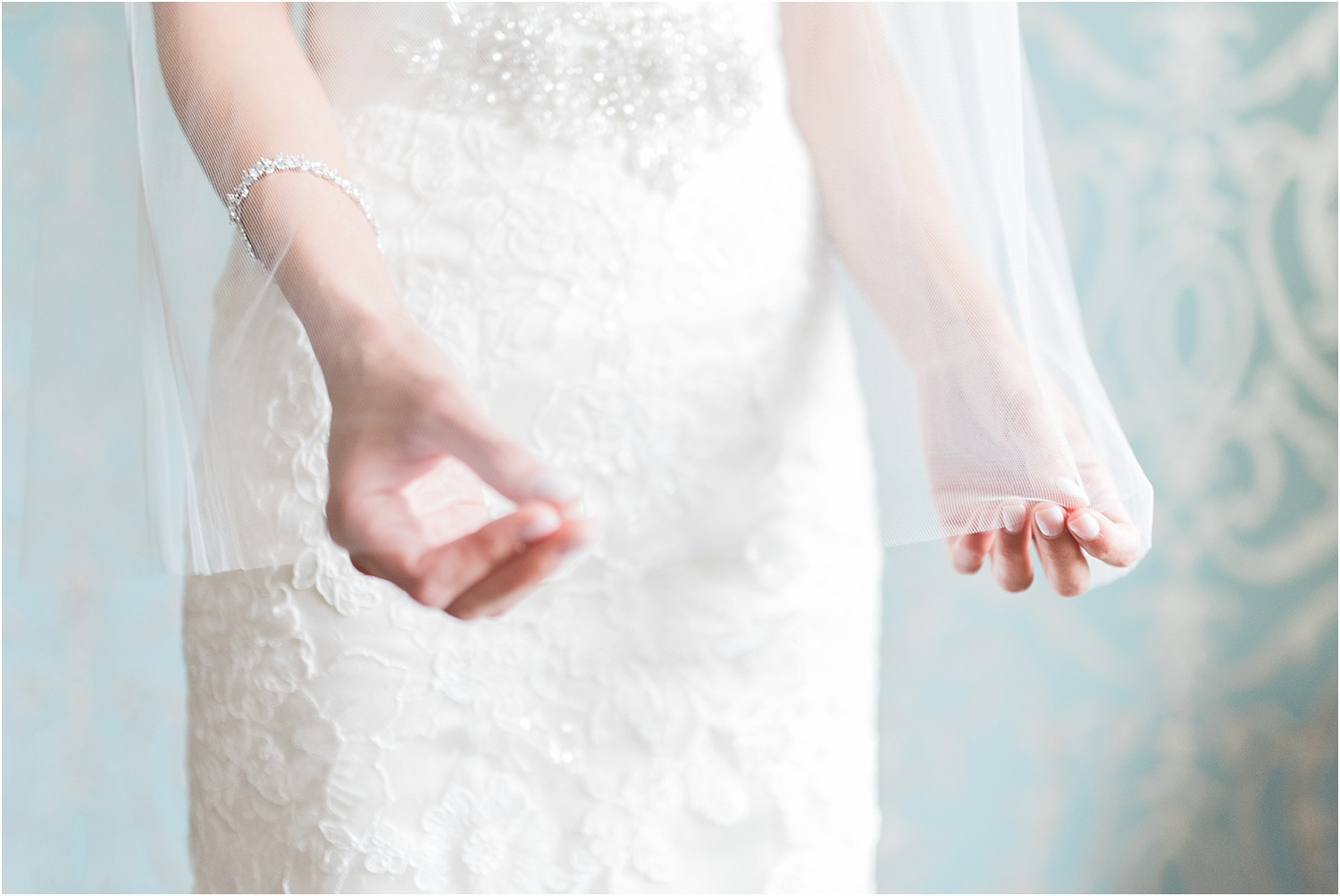 New Jersey wedding Photographer bright natural airy sweet soft wedding Photographer Faves-78.jpg