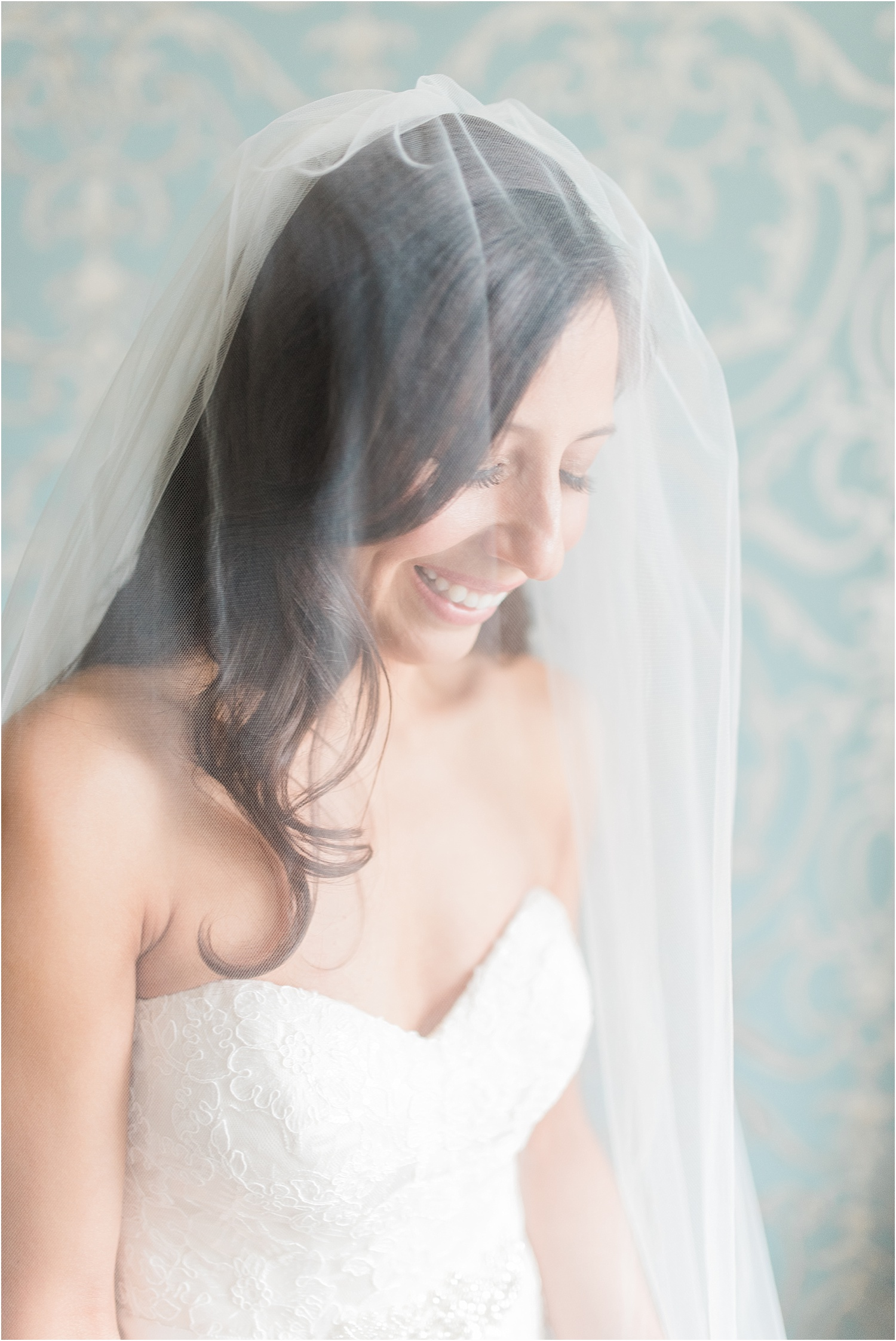 New Jersey wedding Photographer bright natural airy sweet soft wedding Photographer Faves-79.jpg
