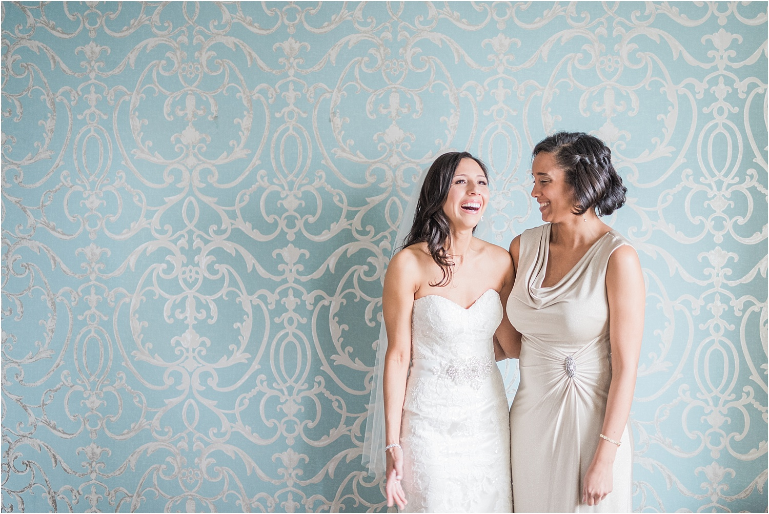 New Jersey wedding Photographer bright natural airy sweet soft wedding Photographer Faves-89.jpg