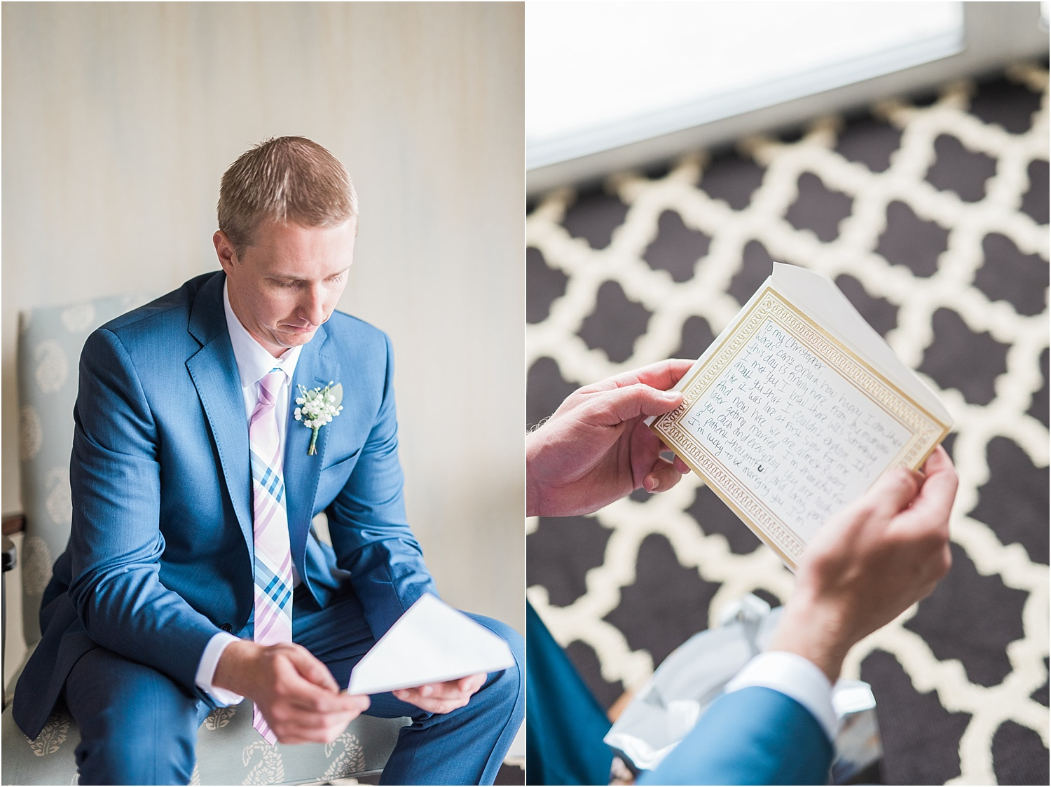 New Jersey wedding Photographer bright natural airy sweet soft wedding Photographer Faves-47.jpg