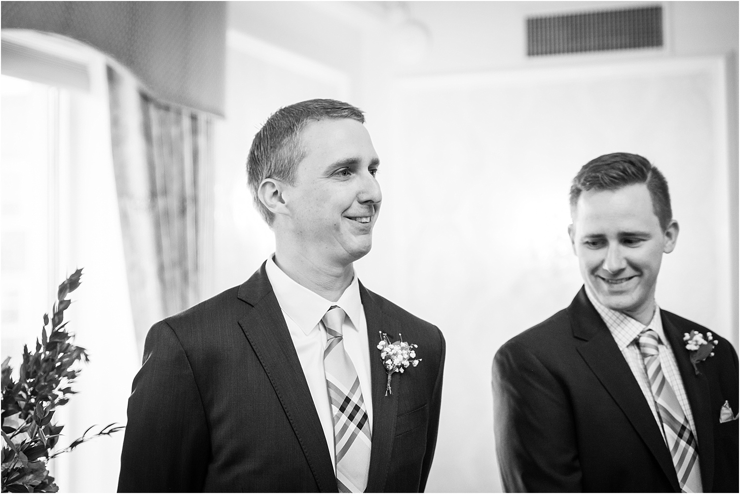 New Jersey wedding Photographer bright natural airy sweet soft wedding Photographer Faves-105.jpg
