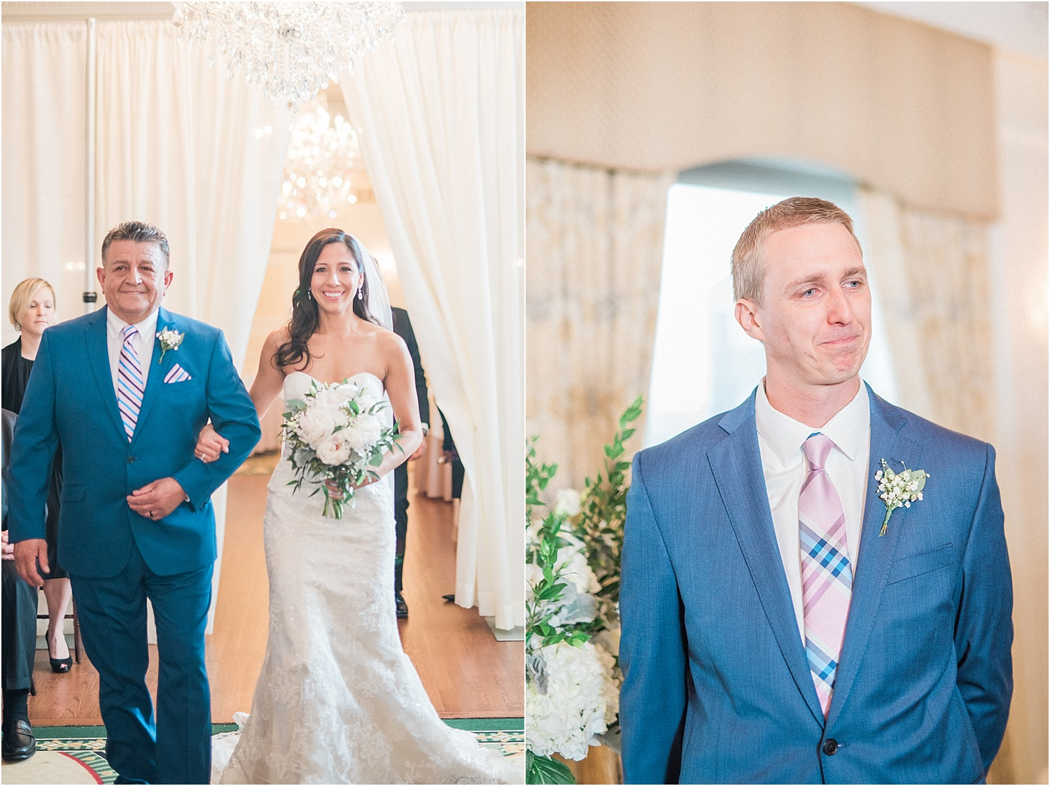 New Jersey wedding Photographer bright natural airy sweet soft wedding Photographer Faves-108.jpg