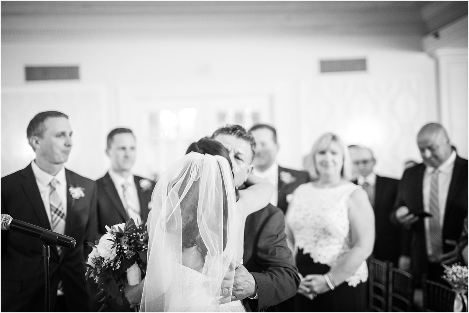 New Jersey wedding Photographer bright natural airy sweet soft wedding Photographer Faves-111.jpg
