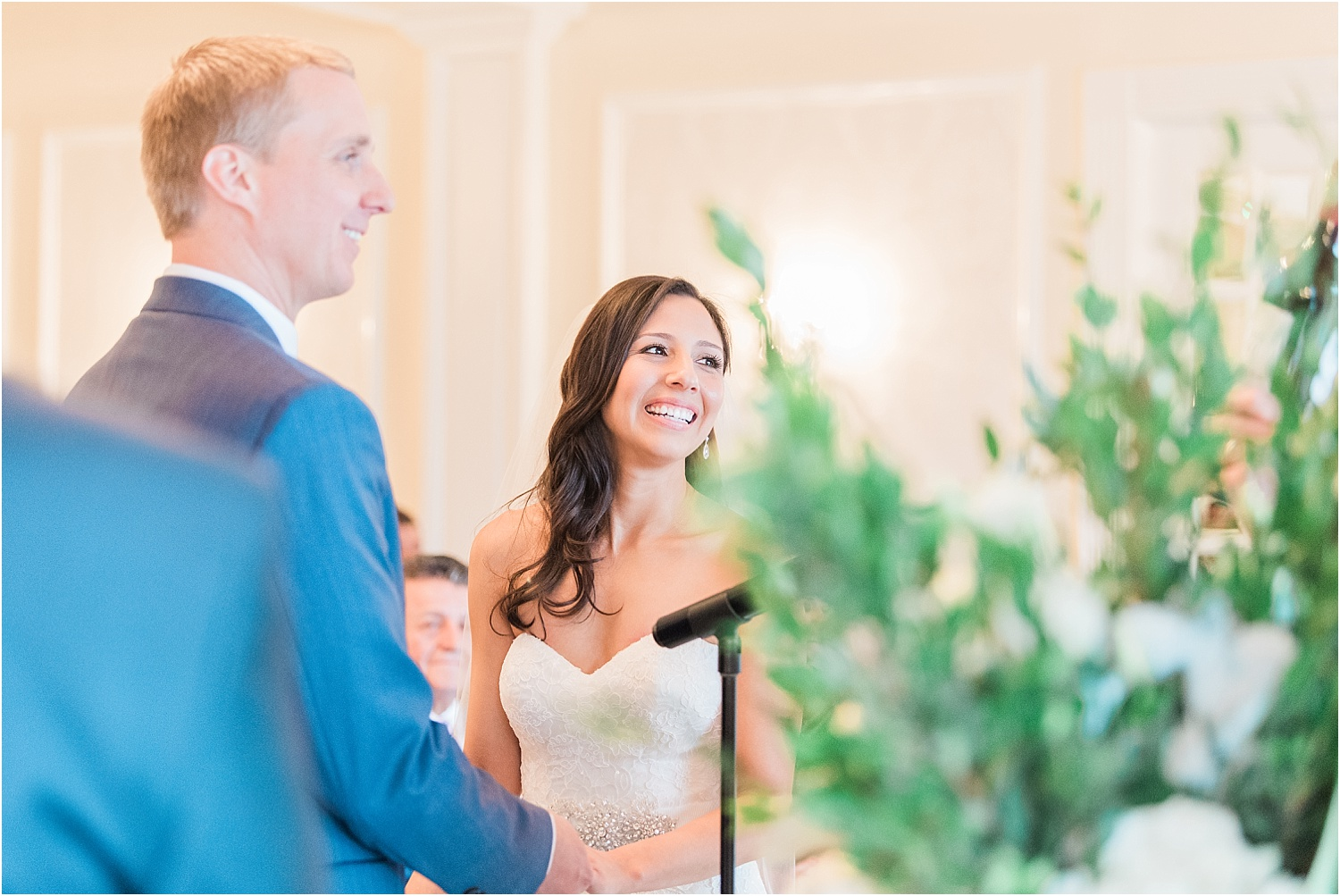 New Jersey wedding Photographer bright natural airy sweet soft wedding Photographer Faves-117.jpg
