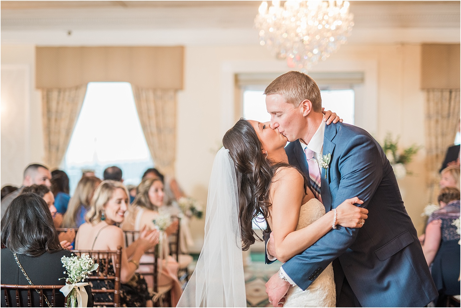 New Jersey wedding Photographer bright natural airy sweet soft wedding Photographer Faves-122.jpg