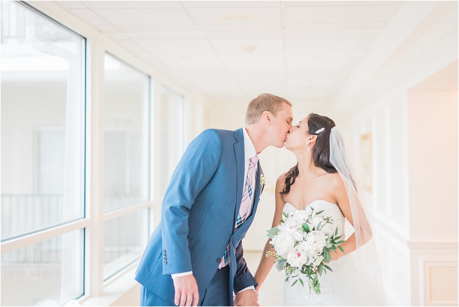 New Jersey wedding Photographer bright natural airy sweet soft wedding Photographer Faves-125.jpg