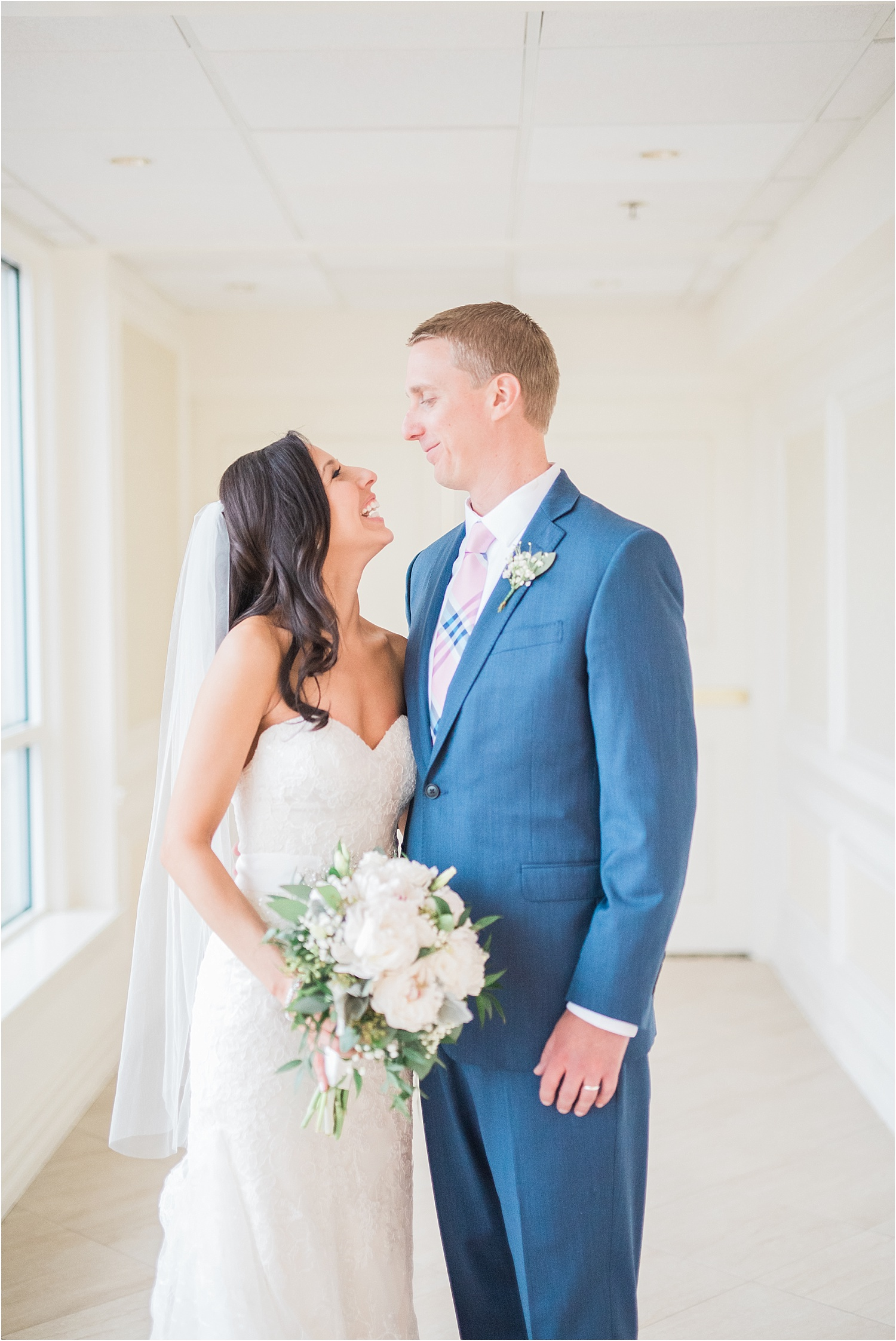 New Jersey wedding Photographer bright natural airy sweet soft wedding Photographer Faves-128.jpg