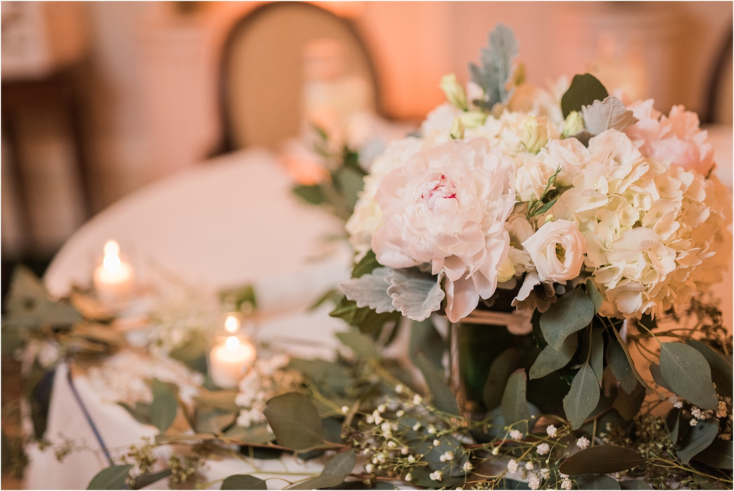 New Jersey wedding Photographer bright natural airy sweet soft wedding Photographer Faves-134.jpg