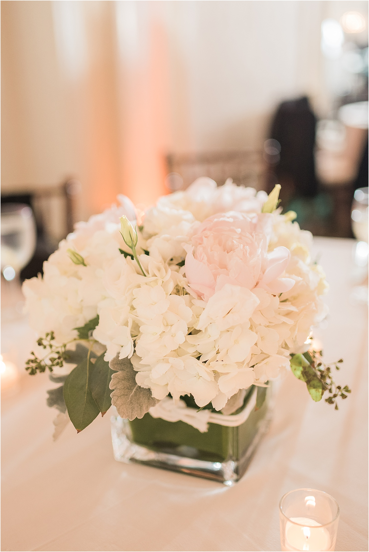New Jersey wedding Photographer bright natural airy sweet soft wedding Photographer Faves-166.jpg