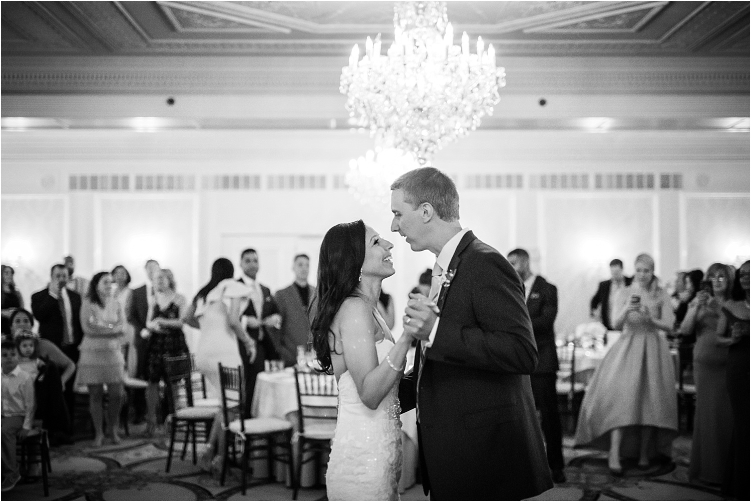 New Jersey wedding Photographer bright natural airy sweet soft wedding Photographer Faves-146.jpg