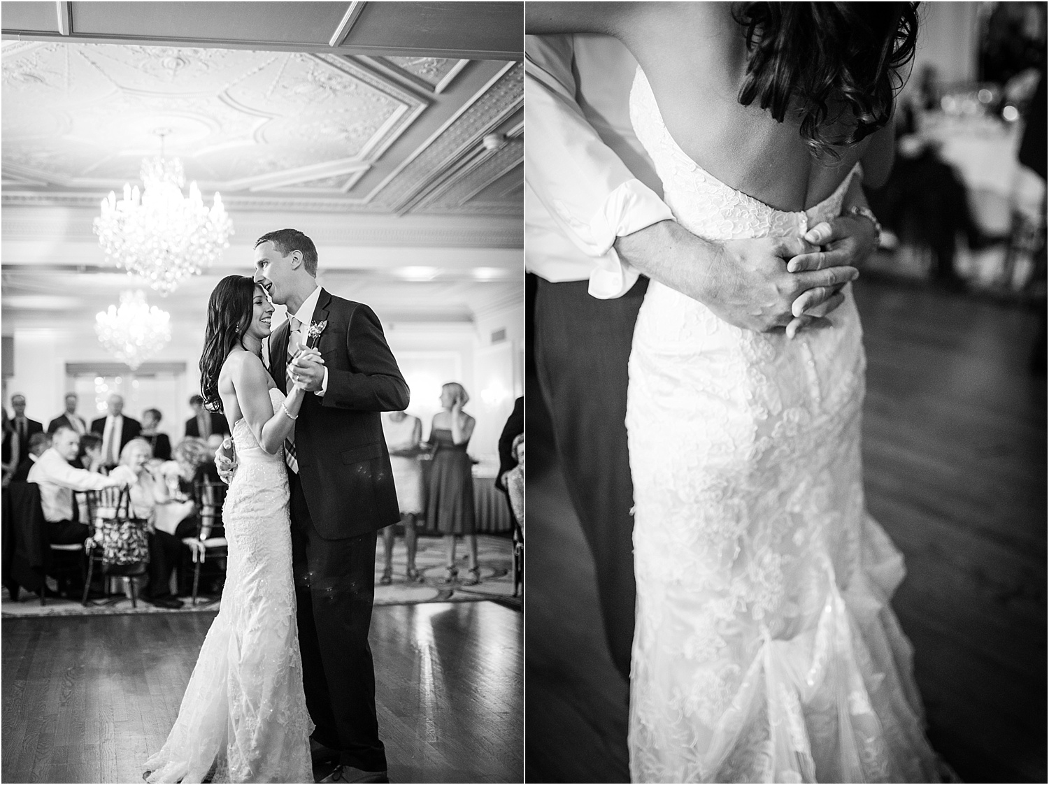 New Jersey wedding Photographer bright natural airy sweet soft wedding Photographer Faves-149.jpg