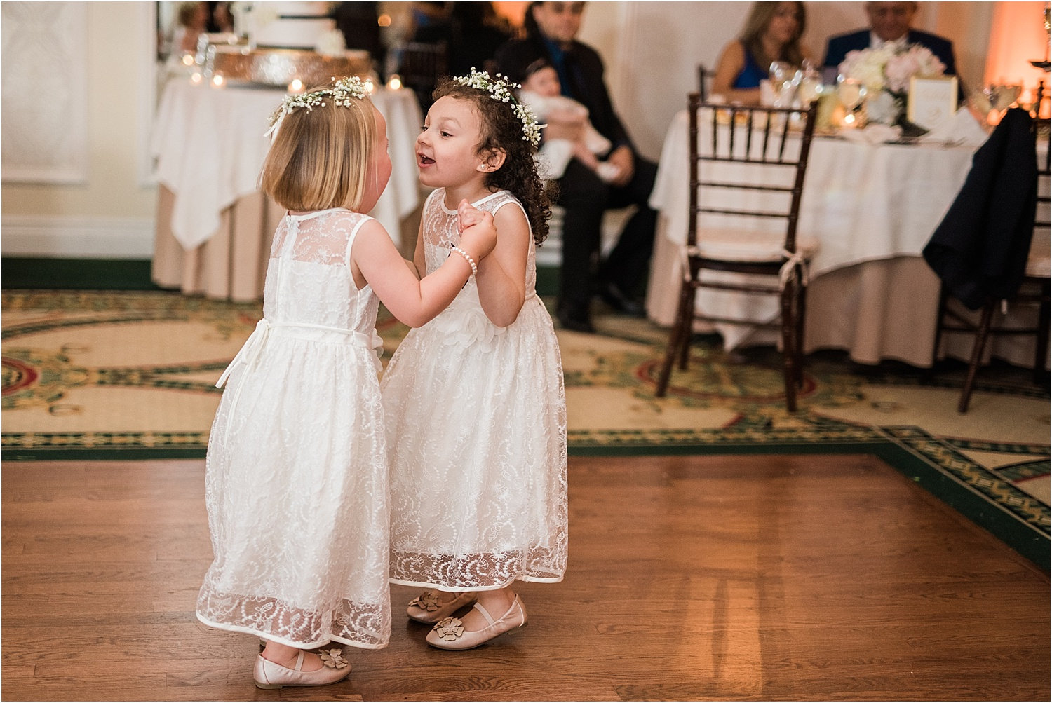 New Jersey wedding Photographer bright natural airy sweet soft wedding Photographer Faves-158.jpg