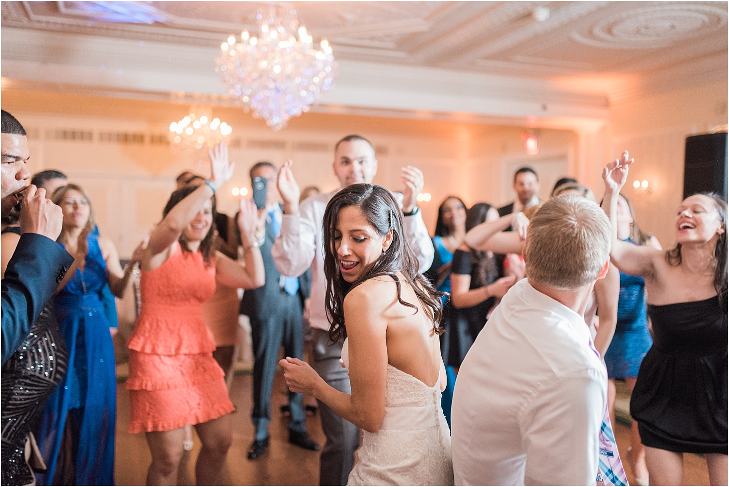 New Jersey wedding Photographer bright natural airy sweet soft wedding Photographer Faves-183.jpg