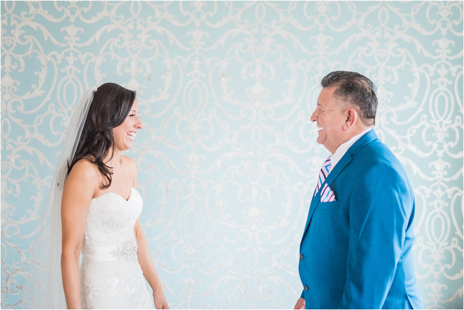 New Jersey wedding Photographer bright natural airy sweet soft wedding Photographer Faves-64.jpg