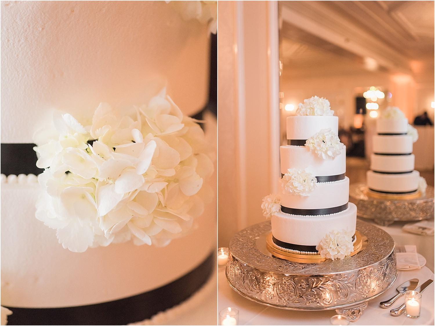 New Jersey wedding Photographer bright natural airy sweet soft wedding Photographer Faves-156.jpg