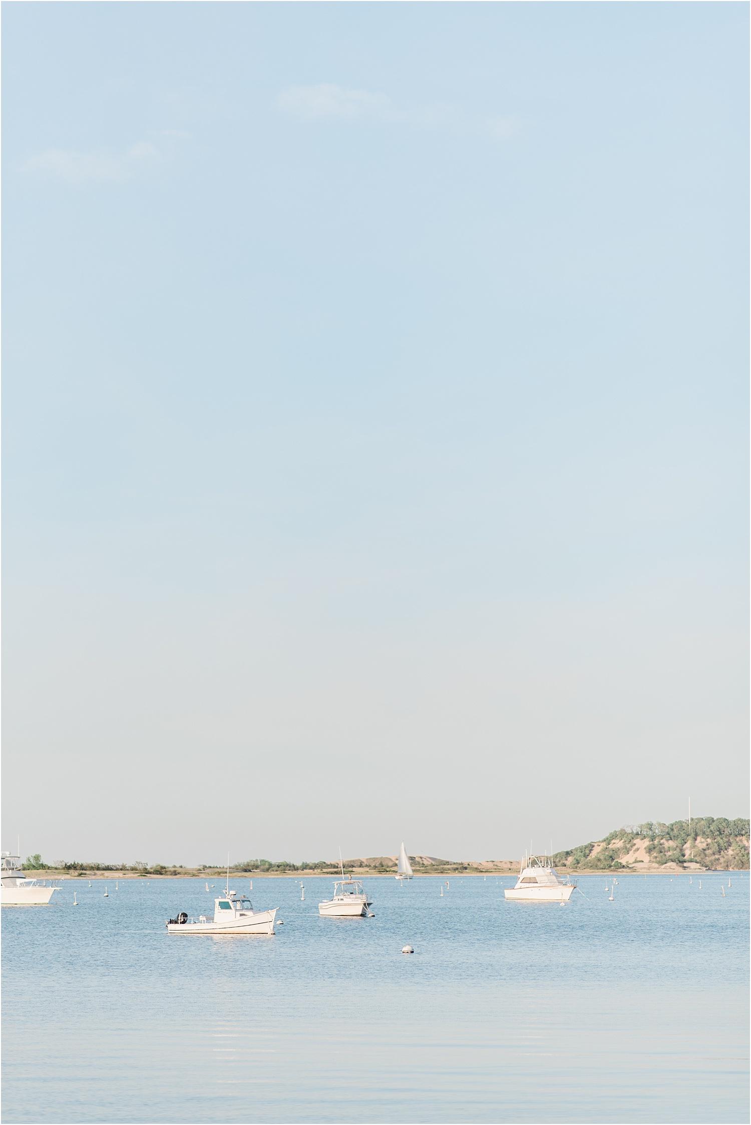 2017-09-08_0035.jpg