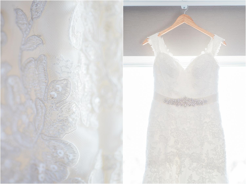 essence of australia wedding dress with jeweled belt.jpg