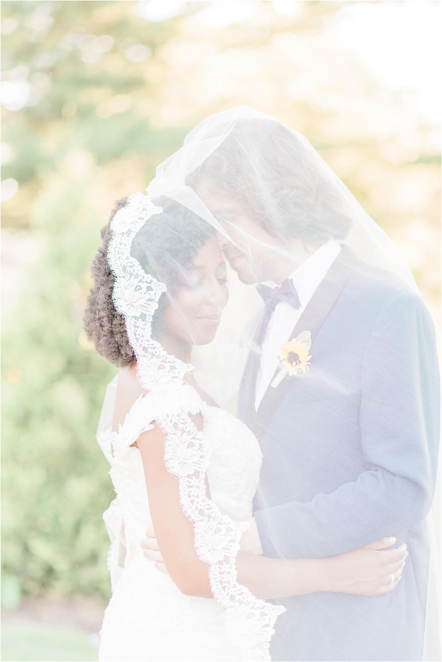 long island wedding photographer lace veil.jpg